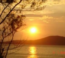 Ánh Sáng và Sự Cứu Rỗi