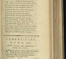 Kiến Thức: John Newton – Tác Giả Amazing Grace – Ân Điển Lạ Lùng