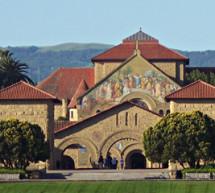 Đại Học Stanford Nhận Quà Tặng Hơn 1 Tỷ Đô La