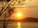 Thánh Ca: Bình Minh Đã Đến – Morning Has Broken