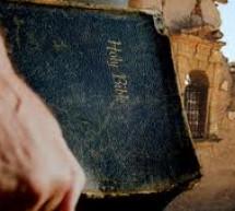 Cùng Học Kinh Thánh: Lu-ca 10:1-9