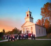Quan Điểm: Hội Thánh Cần Khỏe Mạnh Để Tăng Trưởng