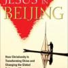 Chúa Giê-xu Tại Bắc Kinh – Chương 6.b