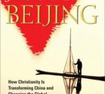 Chúa Giê-xu Tại Bắc Kinh – Chương 5.a