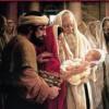 Truyện Tích Chúa Giáng Sinh: Hài Nhi Jesus Đến Đền Thờ