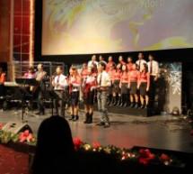 Hình Ảnh Giáng Sinh Khắp Nơi – 04