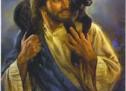 Thánh Ca: Jesus Hằng Yêu Mến Tôi