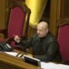 Một Mục Sư Baptist Được Chọn Làm Quyền Tổng Thống Ukraine