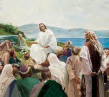 Cuộc Đời Chúa Jesus – Chương 12c