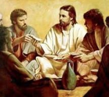 Lời Hứa Về Niềm Vui Tái Ngộ