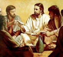Truyền Bá Phúc Âm Xưa Và Nay – Phần 18