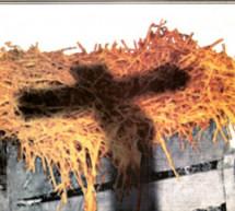 Tìm Hiểu: Vài Ý Nghĩa Về Sự Chết Của Đức Chúa Jesus