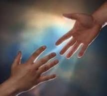 Mục sư Võ Ngọc Thiên Ân: Trong Tay Chúa