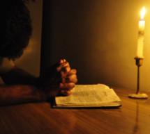 Cùng Học Kinh Thánh – Lu-ca 20:41-21:4
