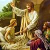 Cuộc Đời Chúa Jesus – Chương 15b