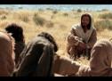 Thánh Ca: Đức Chúa Jesus Là Bạn Thật