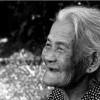 Tùng Sơn: Nhớ Tóc Mẹ