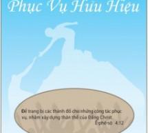 Đại Hội Liên Hữu Tin Lành Giám Lý Việt Nam Lần Thứ 24