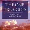 Ba Ngôi Thiên Chúa: Chương 8a