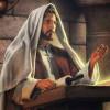 Ba Ngôi Thiên Chúa: Chương 6a