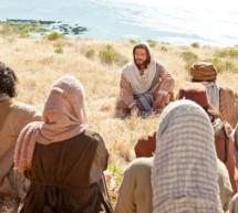 Học Làm Nhân Chứng Cho Chúa