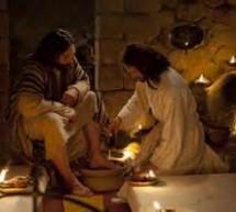Cùng Học Kinh Thánh – Lu-ca 22:31-34
