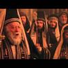 Cuộc Đời Đức Chúa Jesus – Chương 25