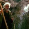Tường Lưu: Lời Của Hòn Đá Nói Với Môi-se