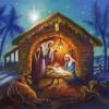 Linh Cương: Ca Khúc Giáng Sinh