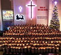 Hình Ảnh Giáng Sinh Khắp Nơi (2014) – 14