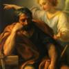 Cùng Học Kinh Thánh – Ma-thi-ơ 1:18-25