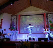 Hình Ảnh Hội Thánh Đón Xuân – Phần 7