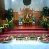 Hình Ảnh Hội Thánh Đón Xuân – Phần 1