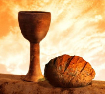 Truyền Bá Phúc Âm Xưa Và Nay – Phần 47
