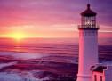 Phân Cách Ánh Sáng và Bóng Tối