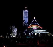 Giáng Sinh Khắp Nơi (2015) – Phần 13