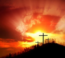 Thánh Ca: Thập Tự Xưa – The Old Rugged Cross