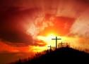 Thánh Ca: Thập Tự Xưa