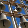 Silver Bells – Nhạc Chuông Ngân