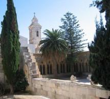 Sơ Lược Quan Điểm Thần Học Cơ Đốc Giáo – Phần 6