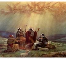 Hãy Tôn Ngợi và Vinh Danh Chúa