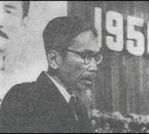 Phan Khôi (1887-1959): Cuộc Ðời và Sự Nghiệp – Phần 4