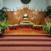 Hội Thánh Đón Xuân – Phần 2