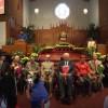 Hội Thánh Đón Xuân – Phần 6