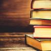 Ravi Zacharias: Quan Điểm Của Cơ Đốc Giáo Về Vấn Đề Đồng Tính