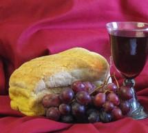 Truyền Bá Phúc Âm Xưa Và Nay – Phần 45