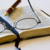 Tìm Hiểu Thánh Kinh: Sách I Các Vua – Chương 1-6