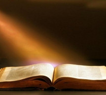 Truyền Bá Phúc Âm Xưa Và Nay – Phần 57