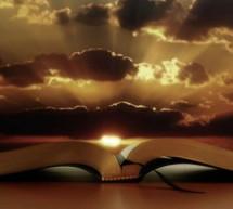 Sơ Lược Quan Điểm Thần Học Cơ Đốc Giáo – Phần 7