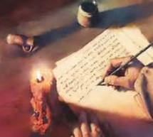 Truyền Bá Phúc Âm Xưa Và Nay – Phần 37